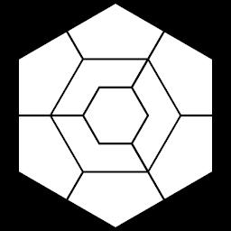NeonCarbide-NeonPack icon