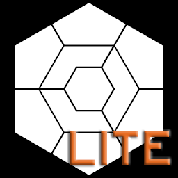 NeonCarbide-NeonPackLite icon