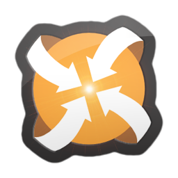 NetherCrowCSOLYOO-EquipMultipleUtilityItems_Reupload icon