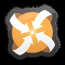 Nexus-Clock icon