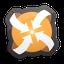Nexus-Clock-1.4.3 icon
