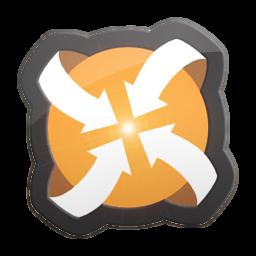 Nexus-FarmGrid icon