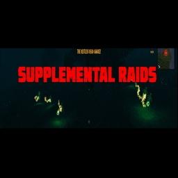 NexusMods-Supplemental_Raids icon