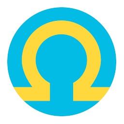 NexusShield-Omega_Mart_Mascot_Commando icon