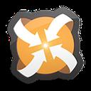 Norheim-TargetPractice_Valheim icon