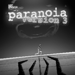 NotEnoughPhotons-paranoia icon
