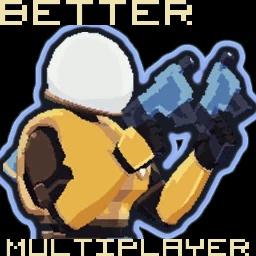 Nox-BetterMultiplayer icon