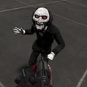 Nylo-Billy_The_Puppet icon