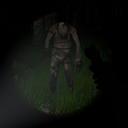 Nylo-Grunt_From_Amnesia icon