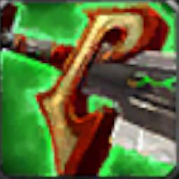 OdinPlus-Ashbringer icon