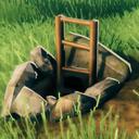 OdinPlus-BasementJVLedition icon