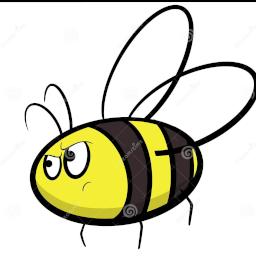 OdinPlus-BeestickSlapper icon