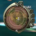 OdinPlus-BeterMapper icon