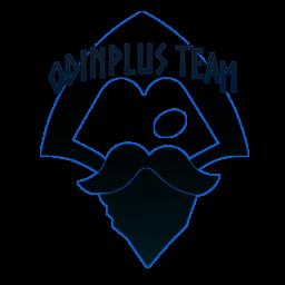 OdinPlus-BoneArrowsJVL icon