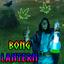 OdinPlus-BongLantern-1.0.1 icon