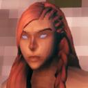 OdinPlus-CustomWigs icon