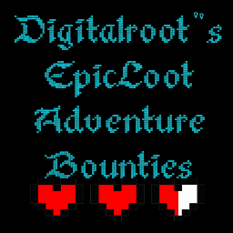 OdinPlus-Digitalroots_EpicLoot_Adventure_Bounties icon
