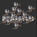 OdinPlus-FerretStick icon