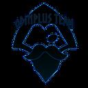 OdinPlus-ForsakenJVL icon