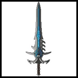 OdinPlus-Frostmourne icon