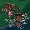 OdinPlus-HudReplacer icon