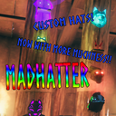 OdinPlus-MadHatter icon