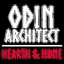 OdinPlus-OdinArchitect icon
