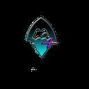 OdinPlus-OdinsQOL icon