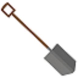 OdinPlus-PlantIt icon