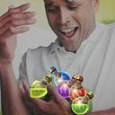 OdinPlus-PotionPlus icon