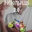 OdinPlus-PotionPlus-2.1.2 icon