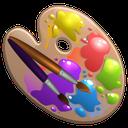 OdinPlus-SeikosColorWheel icon