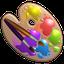 OdinPlus-SeikosColorWheel-0.0.1 icon