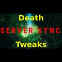 OdinPlus-ServerSyncDeathTweaks icon