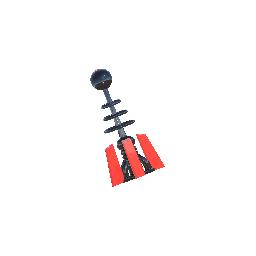 OdinPlus-TeslaCannon icon