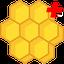 OhhLoz-HoneyPlus-2.0.1 icon