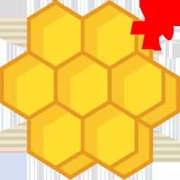 OhhLoz-HoneyPlus icon
