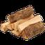 OhhLoz-WoodPiles-1.0.0 icon