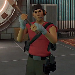 Oragani-Scout icon