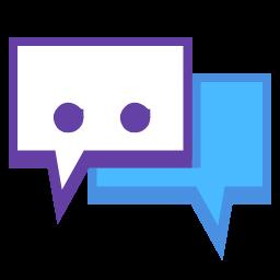 OrangeNote-TwitchIntegration icon