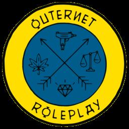 Outernet-Outerheim icon