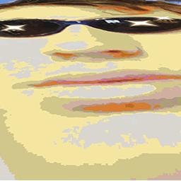 PakPakGames-PakPakModPack icon