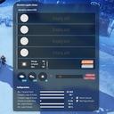 Pasukaru-AutoStationConfig icon