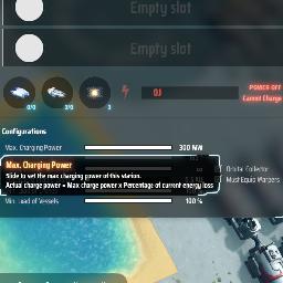 Pasukaru-FixStationConfig icon