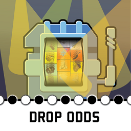 Phedg1Studios-DropOdds icon