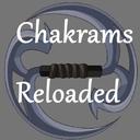 Pienapples-Chakram_Reloaded icon