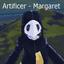 Pilot749-Artificer_Margaret_Skin-0.1.0 icon
