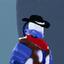 Pilot749-Cowboy_Skin-0.1.1 icon