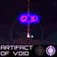 PlasmaCore3-Artifact_Of_Void-0.0.14 icon