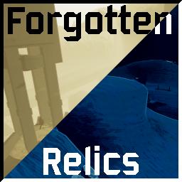 PlasmaCore3-Forgotten_Relics icon